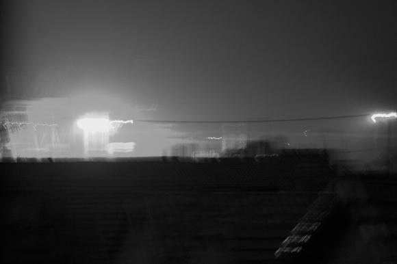 http://forever-ago.cowblog.fr/images/flashlights.jpg